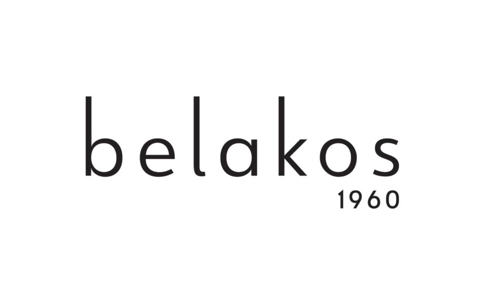 Bram_Portfolio_Logo_Belakos