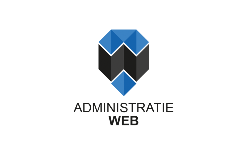 Bram_Portfolio_Logo_Administratieweb
