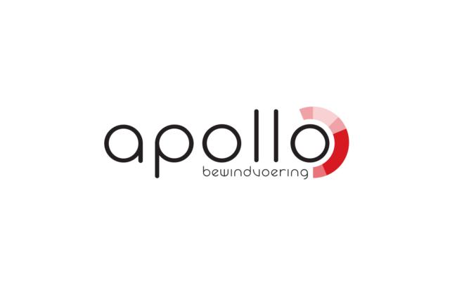Bram_Portfolio_Logo_Apollo