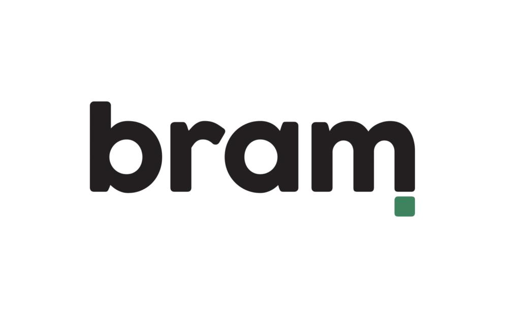 Bram_Portfolio_Logo_Bram