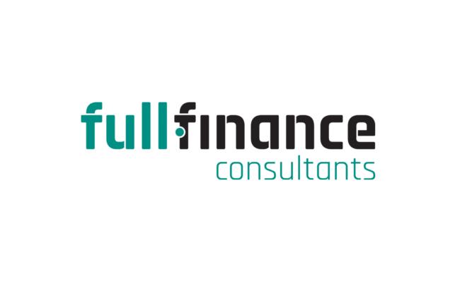 Bram_Portfolio_Logo_FFC