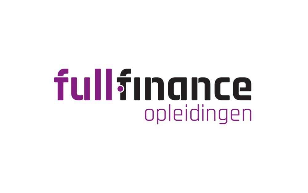 Bram_Portfolio_Logo_FFO