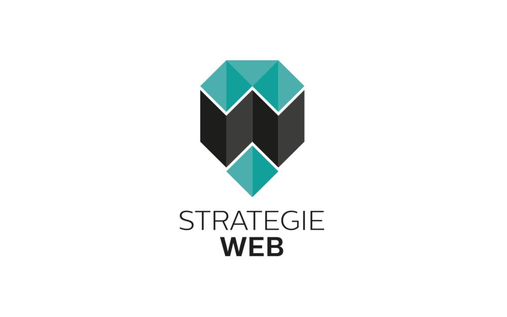 Bram_Portfolio_Logo_Strategieweb